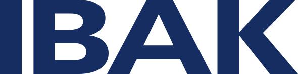 IBAK_Logo_pos