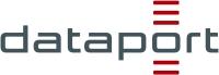 Logo von Dataport
