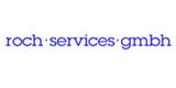 Projekt iBast_Logo_Roch-Services-GmbH