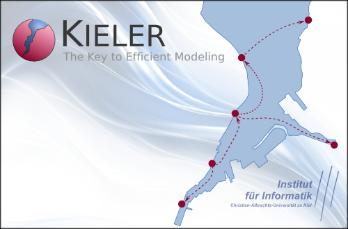 Logo_KIELER