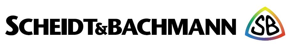 Scheidt&Bachmann