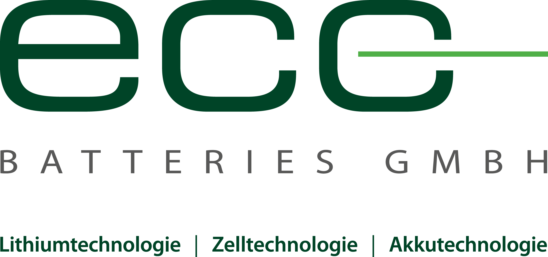 Logo_ECC_Batteries_Vektor_Standard_4c_mit_Zusatz_2014