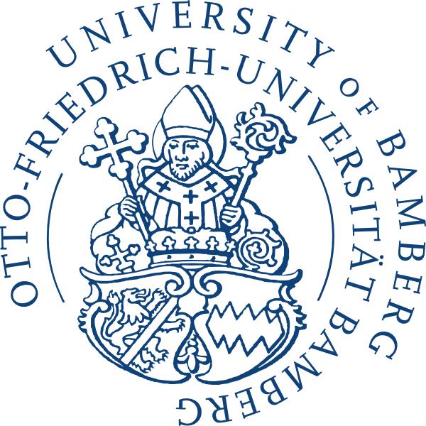 Logo_Uni Bamberg