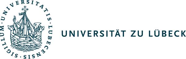 Logo_Uni_Luebeck