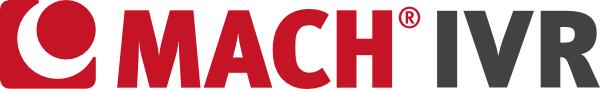 MACH_IVR_Logo_cmyk