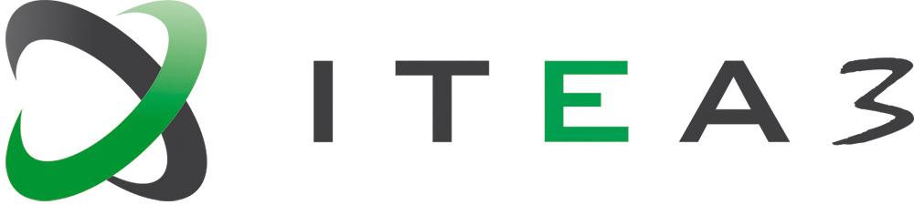 logo_itea3_CMYK